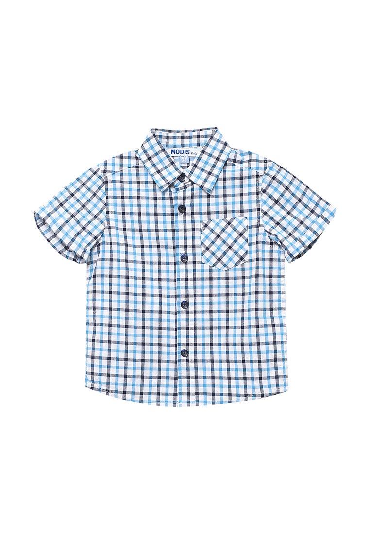 Рубашка Modis (Модис) M181K00612