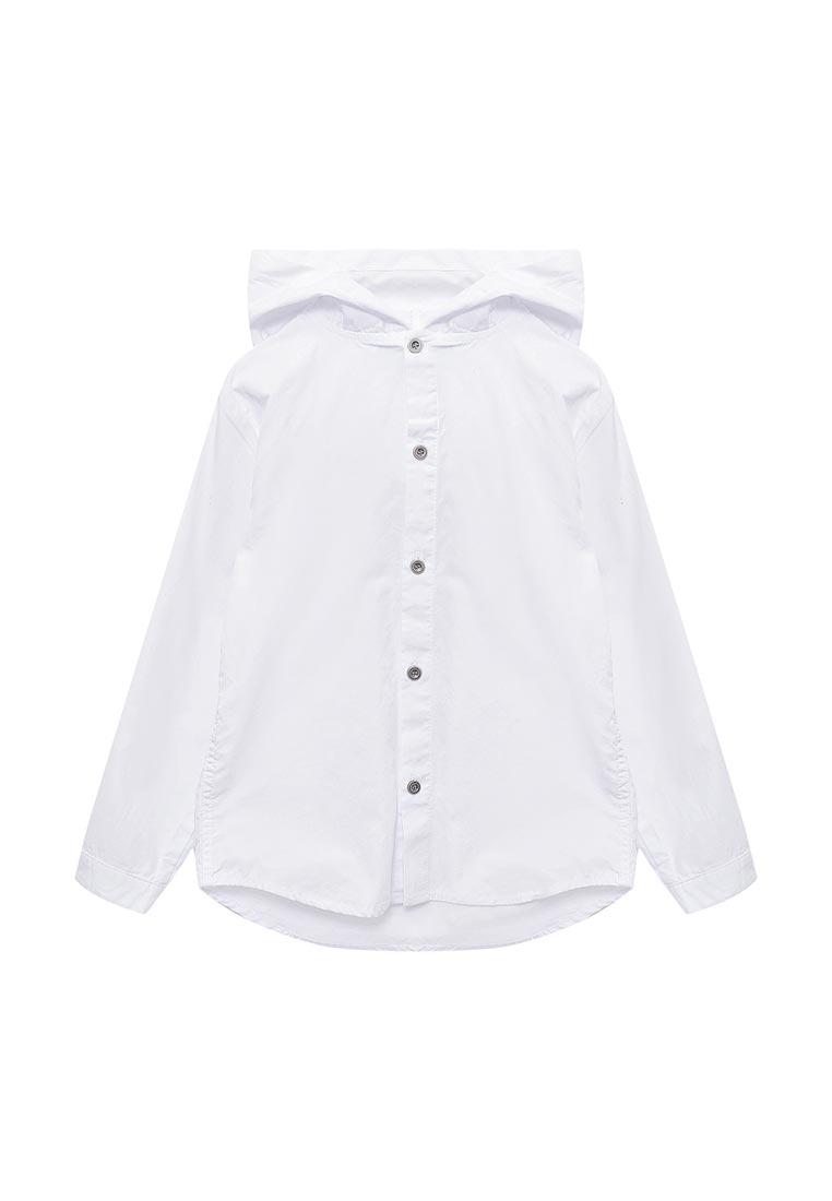 Рубашка Modis (Модис) M181K00635