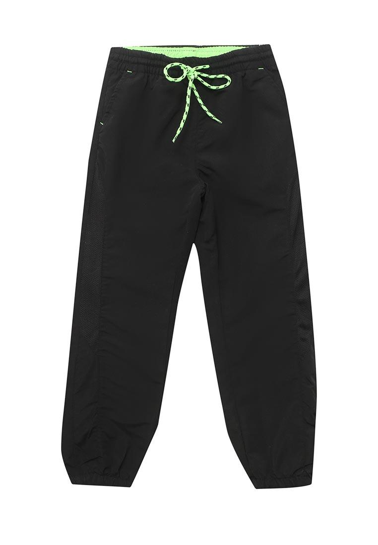 Спортивные брюки Modis (Модис) M181S00245