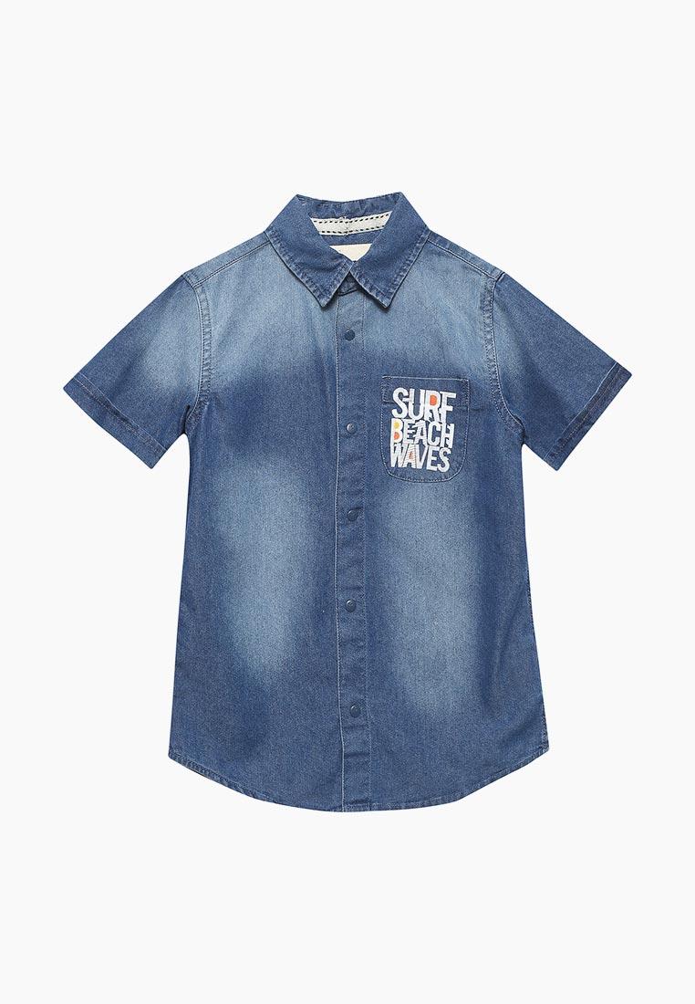 Рубашка Modis (Модис) M181D00215