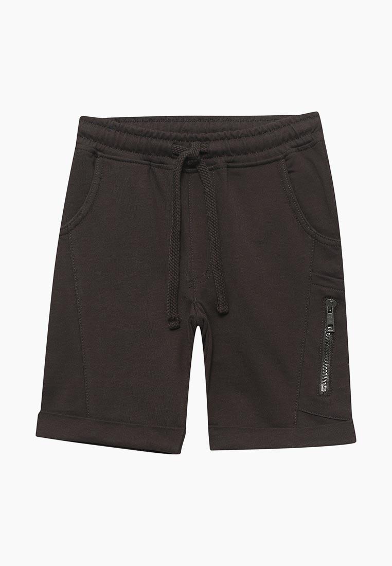 Домашние брюки Modis (Модис) M181K00599