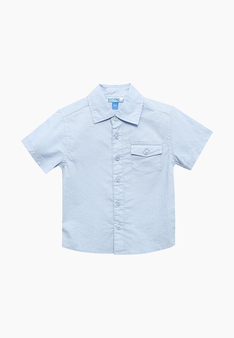 Рубашка Modis (Модис) M181K00908