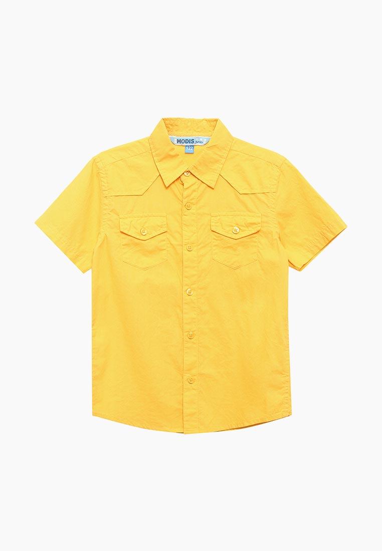 Рубашка Modis (Модис) M181K00913