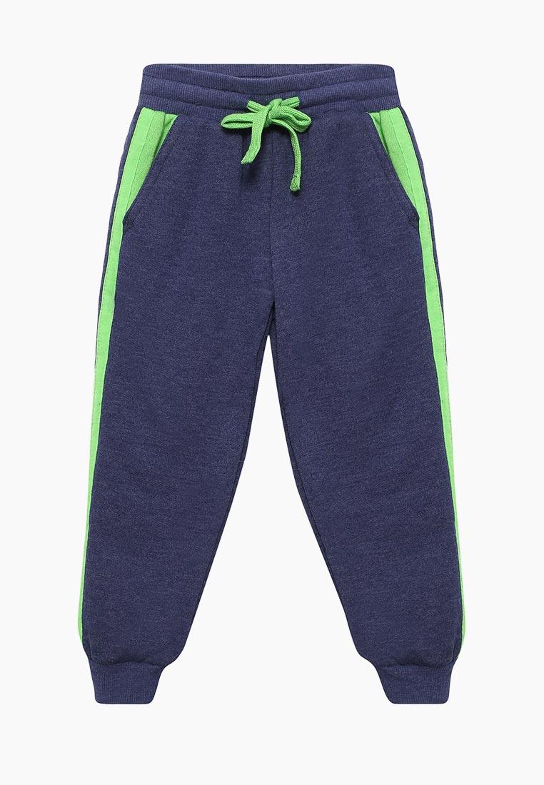 Спортивные брюки Modis (Модис) M181S00166