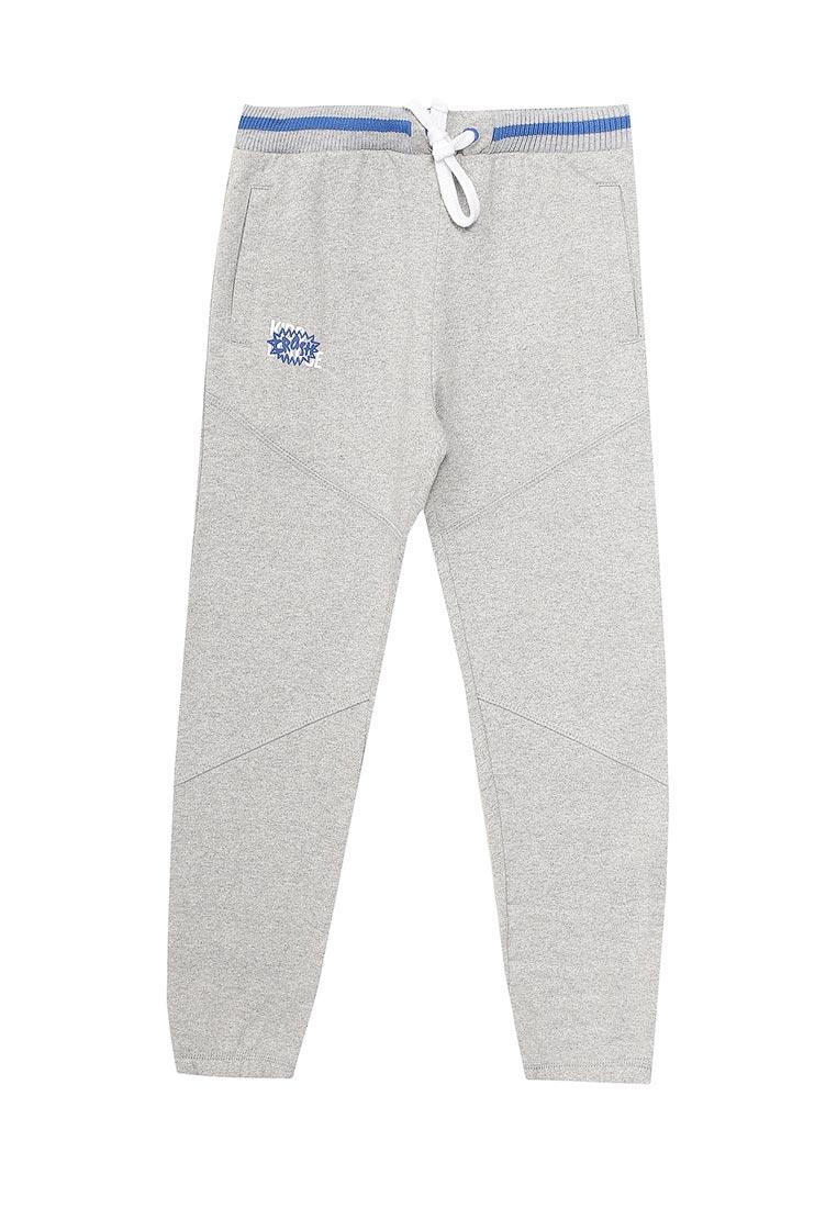 Спортивные брюки Modis (Модис) M171K00273