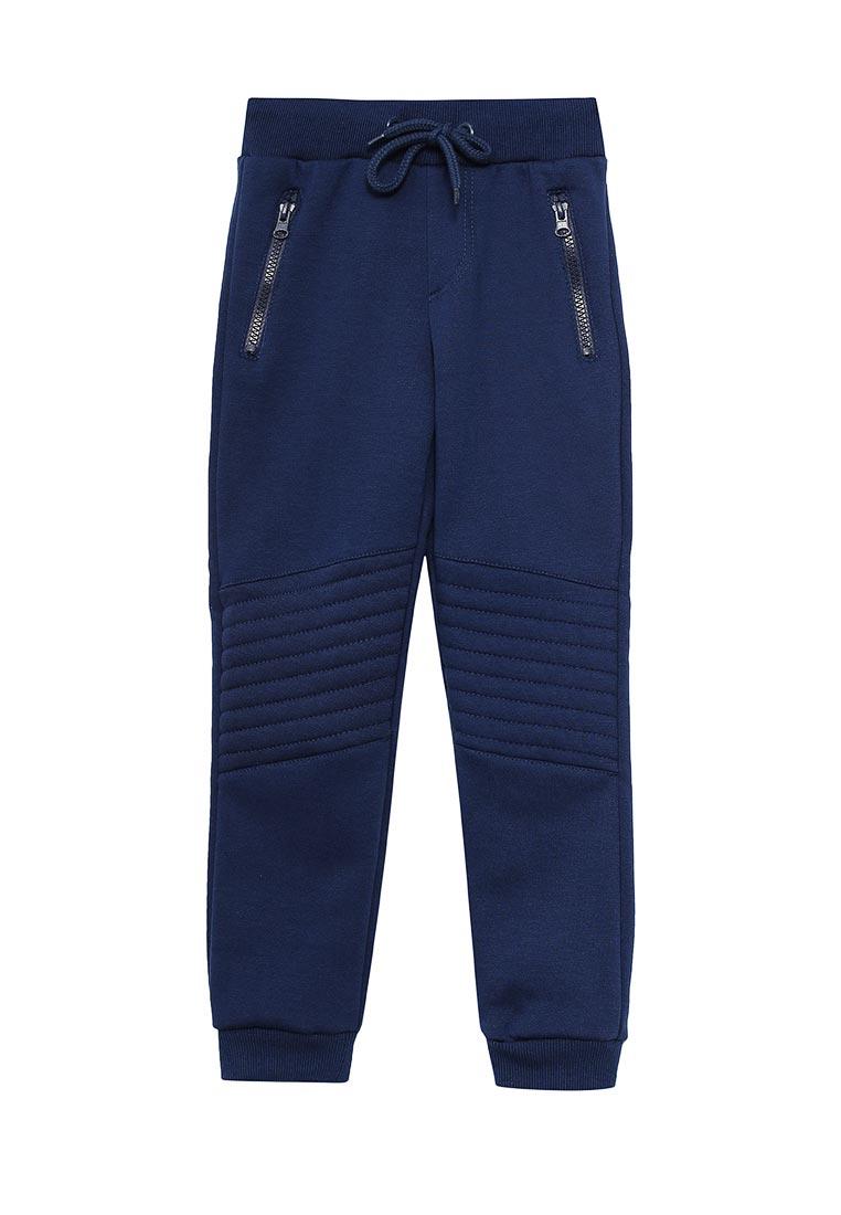 Спортивные брюки для мальчиков с доставкой