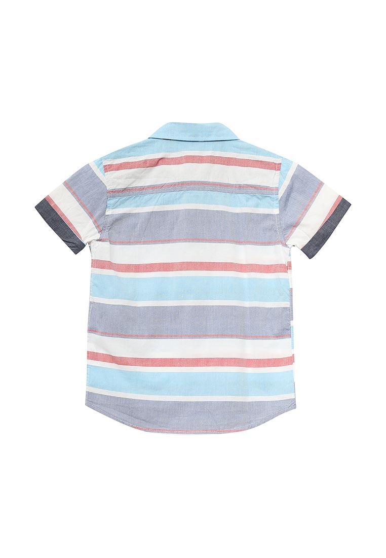 Рубашка Modis M171K00335