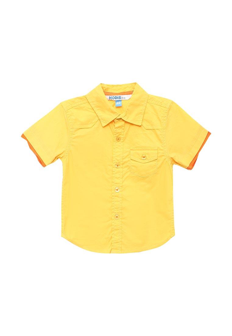 Рубашка Modis (Модис) M171K00978