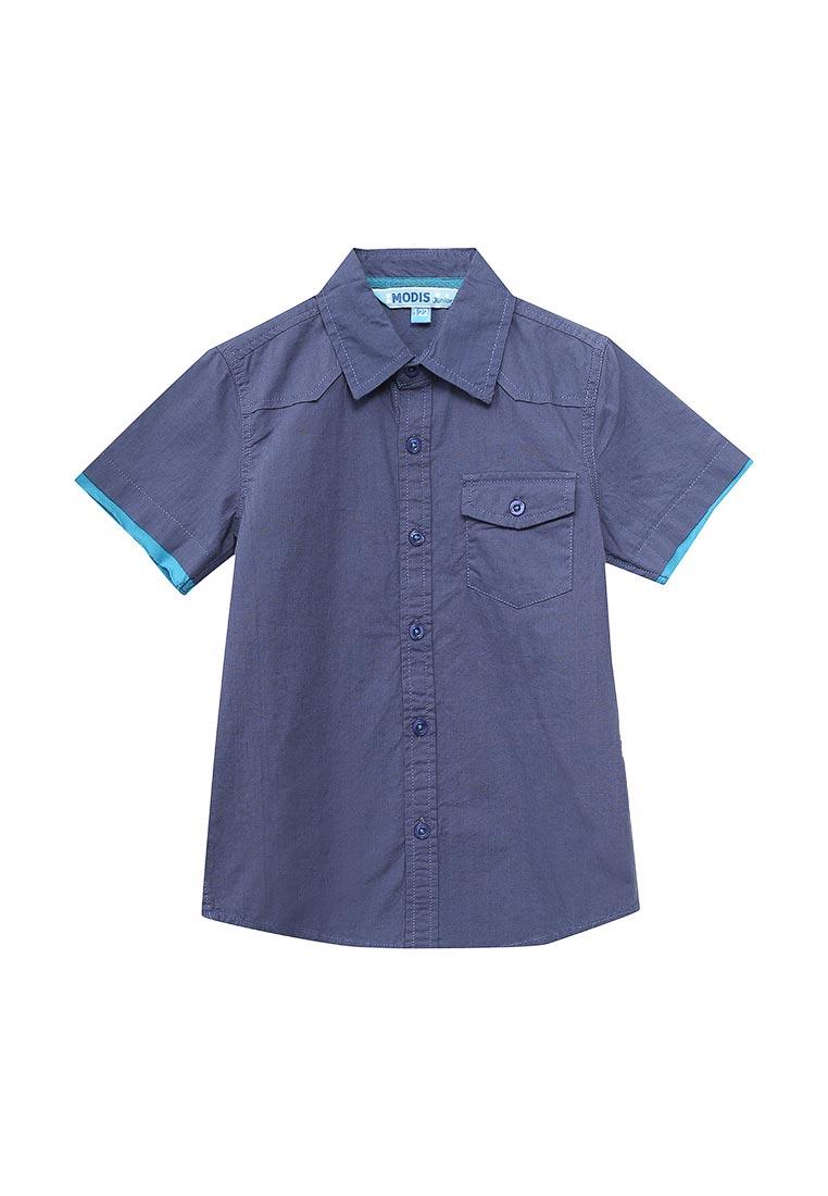 Рубашка Modis (Модис) M171K00979