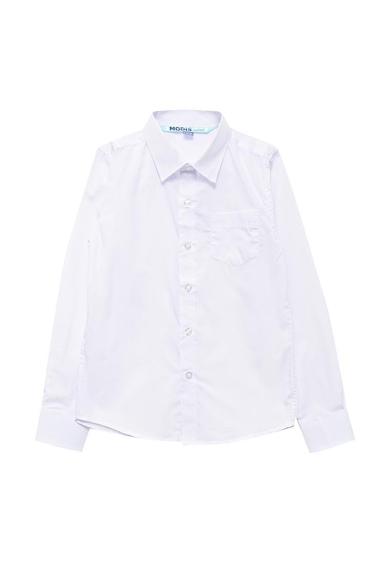 Рубашка Modis M172K00045