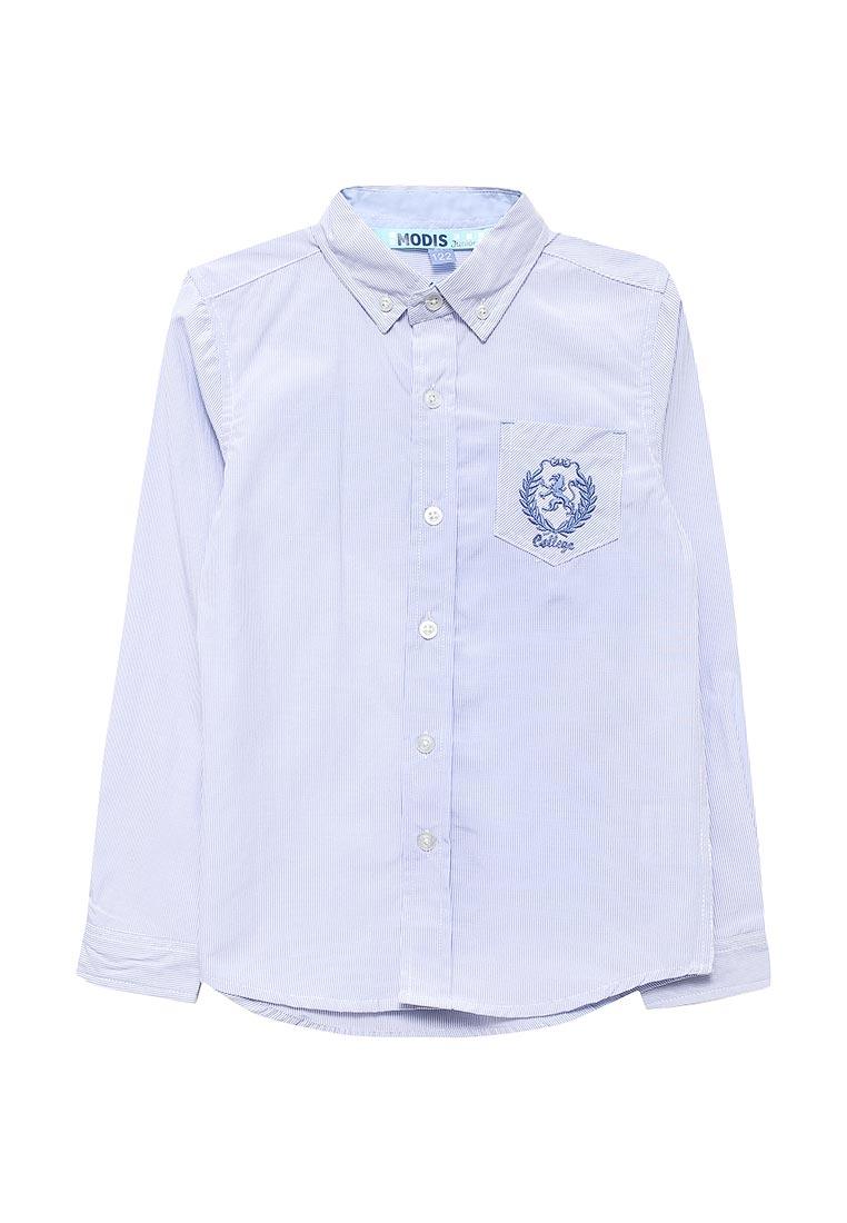 Рубашка Modis (Модис) M172K00048