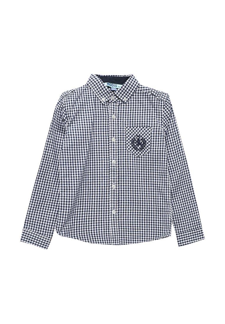 Рубашка Modis (Модис) M172K00049