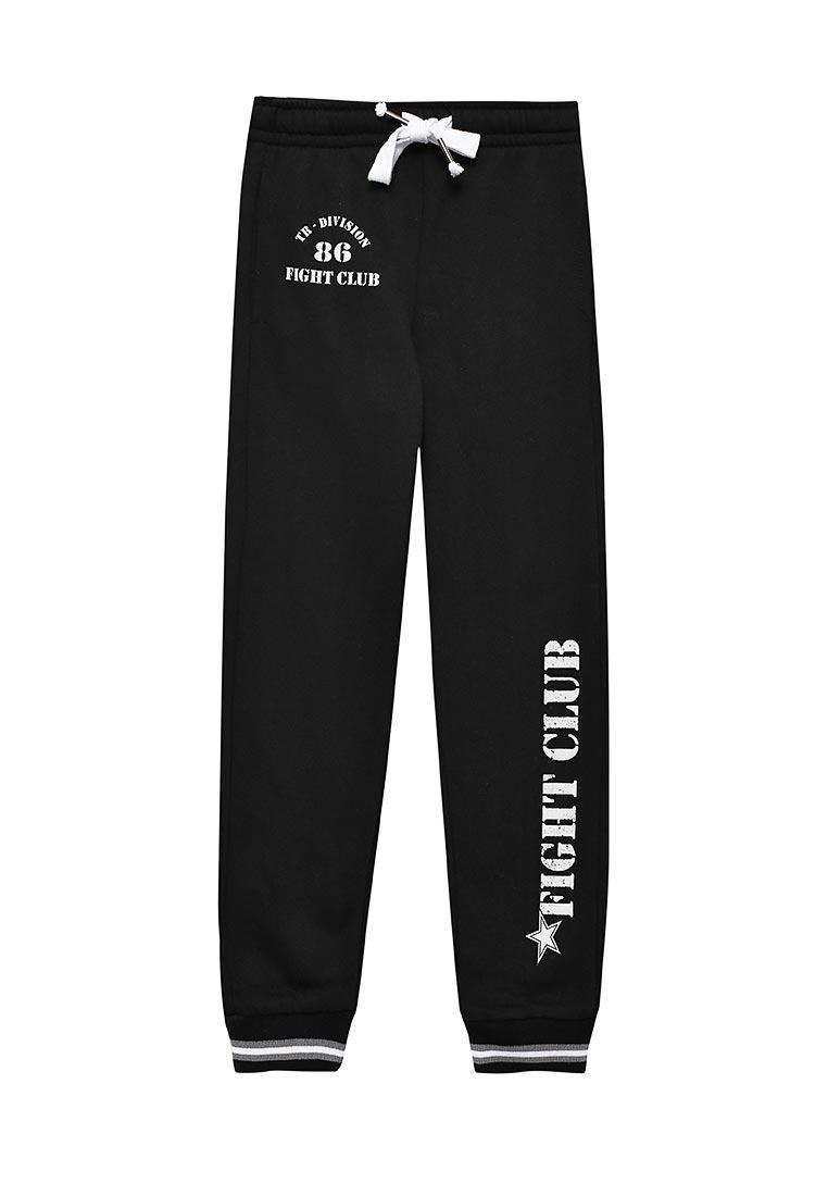 Спортивные брюки Modis (Модис) M172K00063