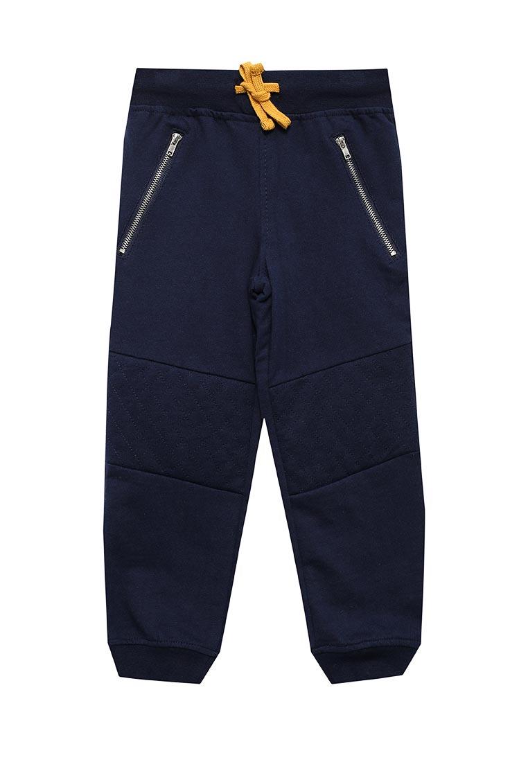 Спортивные брюки Modis (Модис) M172K00254