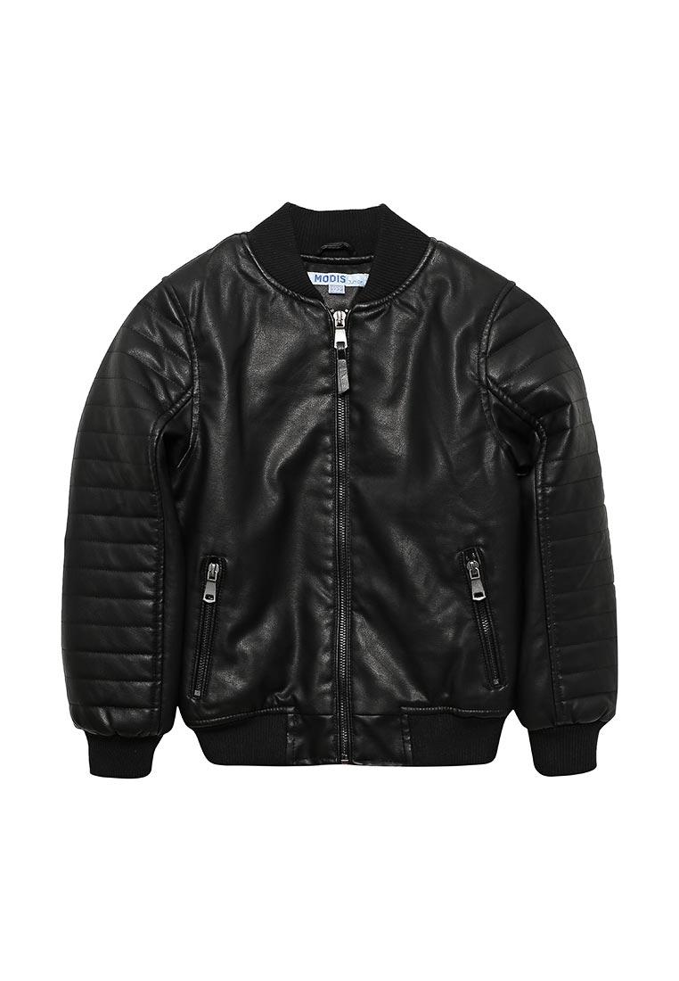 Куртка Modis (Модис) M172K00326