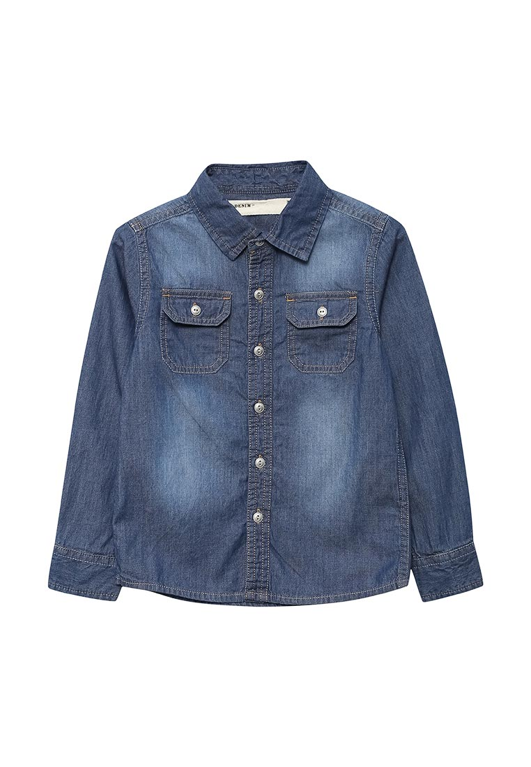 Рубашка Modis (Модис) M172D00155