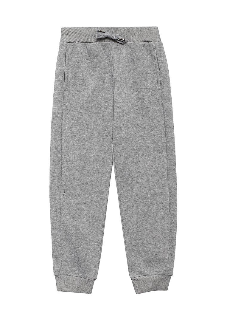 Спортивные брюки для мальчиков Modis (Модис) M172S00084