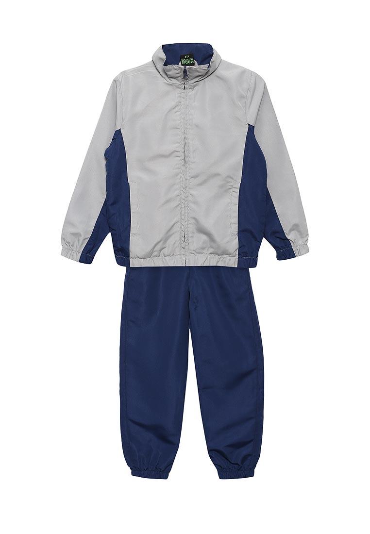 Спортивный костюм Modis (Модис) M172S00156