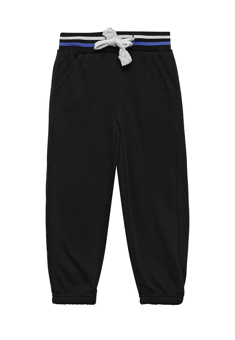 Спортивные брюки для мальчиков Modis M172S00167