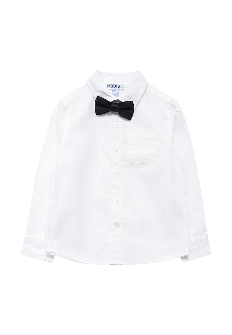 Рубашка Modis (Модис) M172K00257