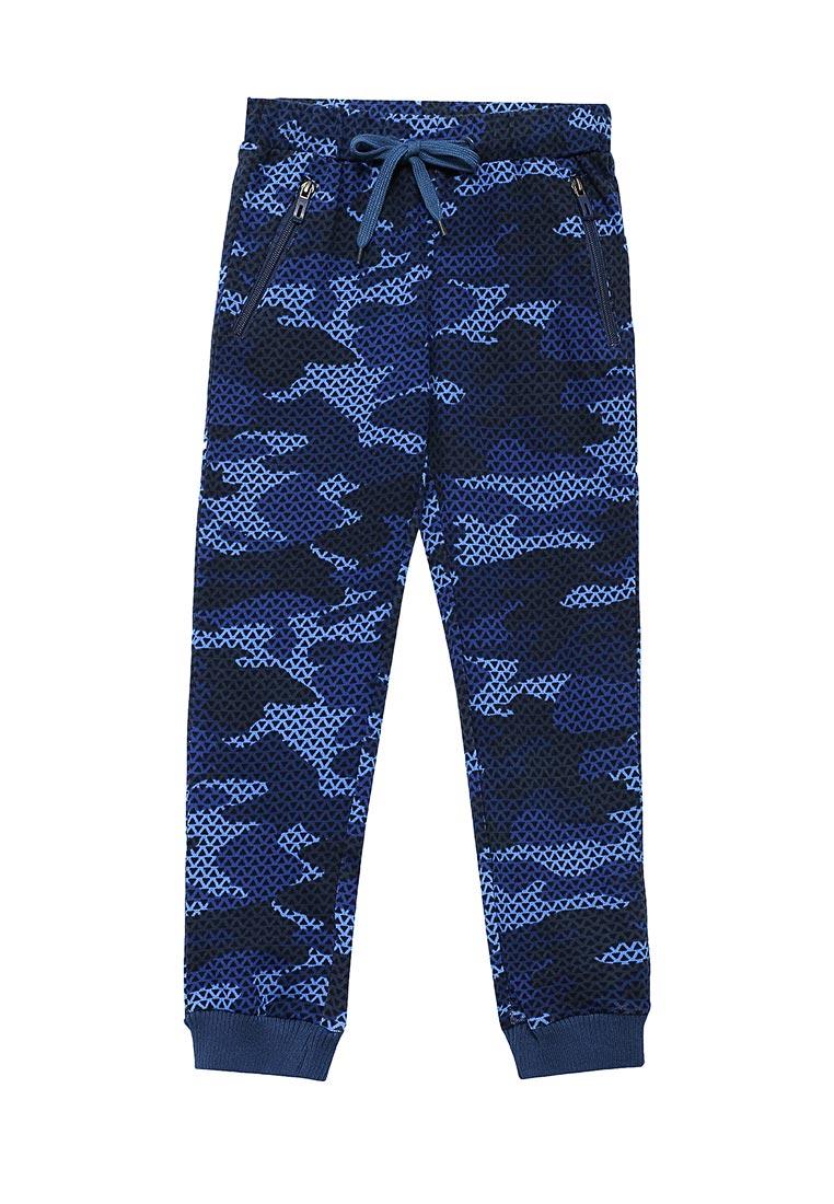 Спортивные брюки Modis (Модис) M172K00338