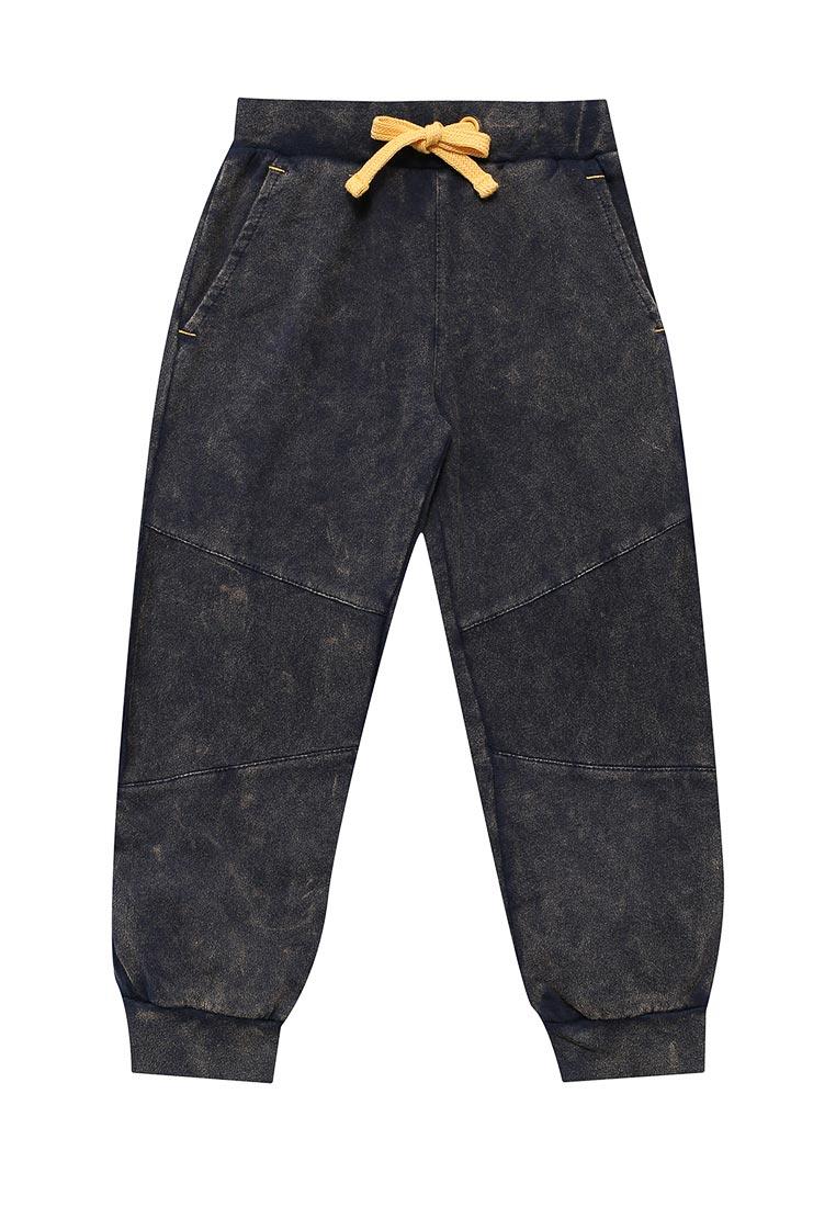 Спортивные брюки Modis (Модис) M172K00458