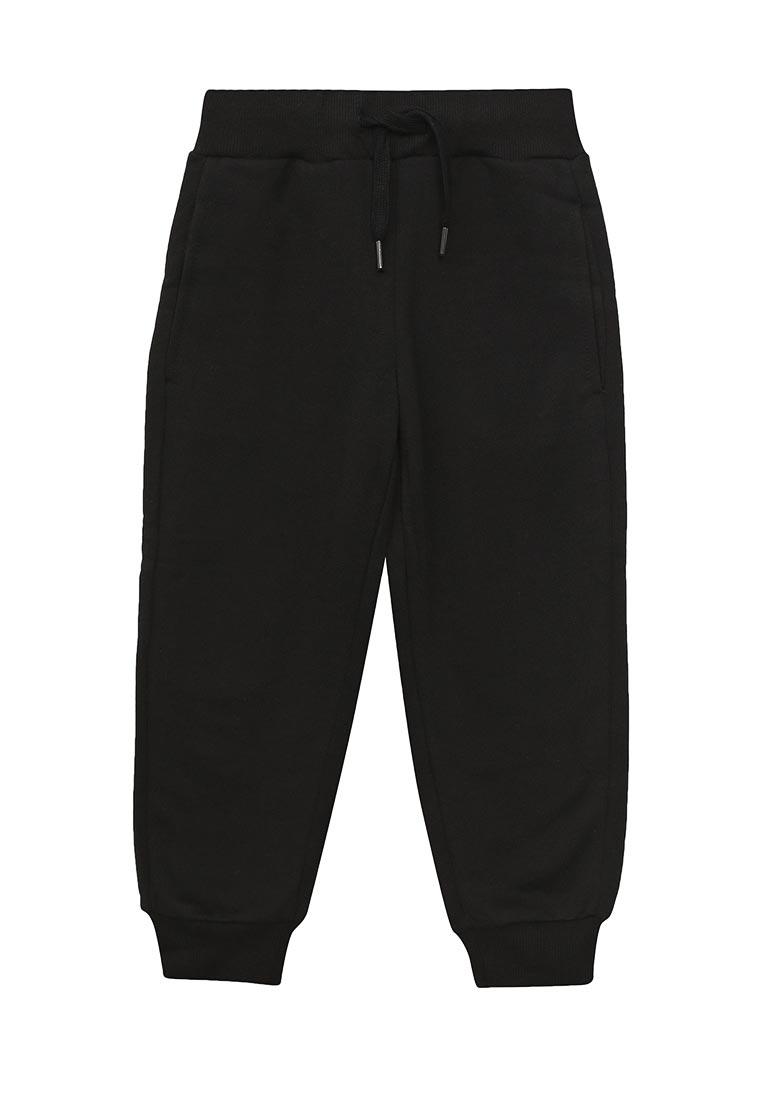 Спортивные брюки Modis (Модис) M172S00086