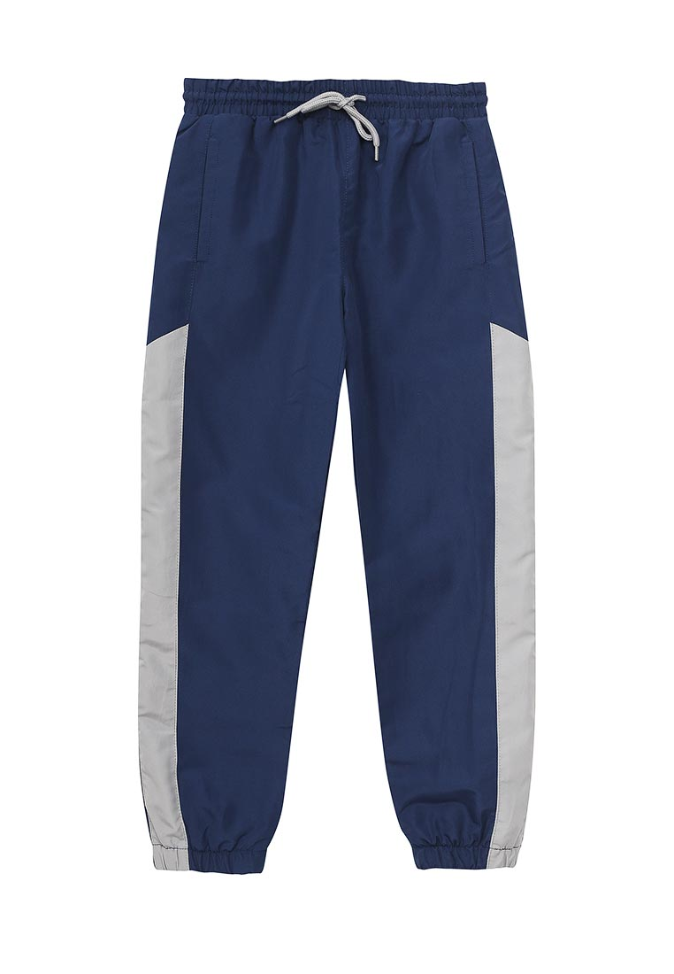 Спортивные брюки Modis (Модис) M172S00149