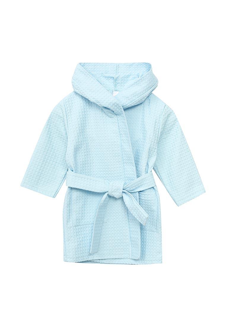 Халаты для мальчиков Modis M172U00107
