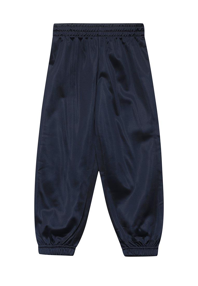 Спортивные брюки Modis (Модис) M162S00044