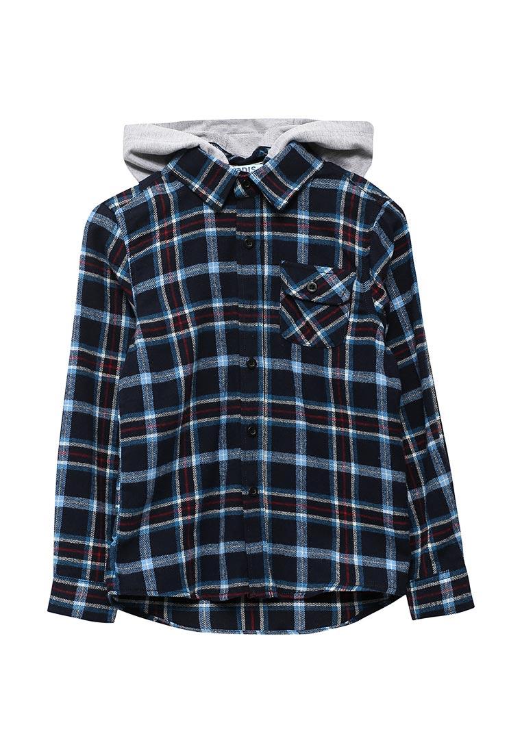 Рубашка Modis (Модис) M172K00340