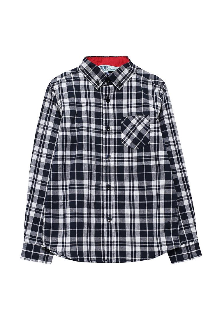 Рубашка Modis (Модис) M172K00467