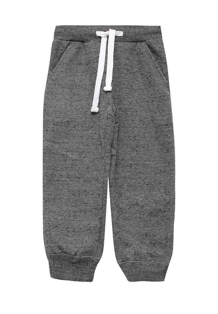 Спортивные брюки Modis (Модис) M172S00170