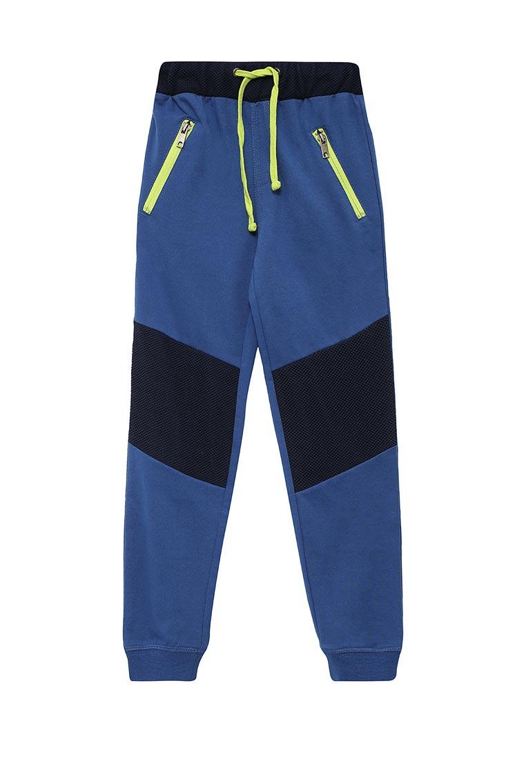 Спортивные брюки Modis (Модис) M172K00337