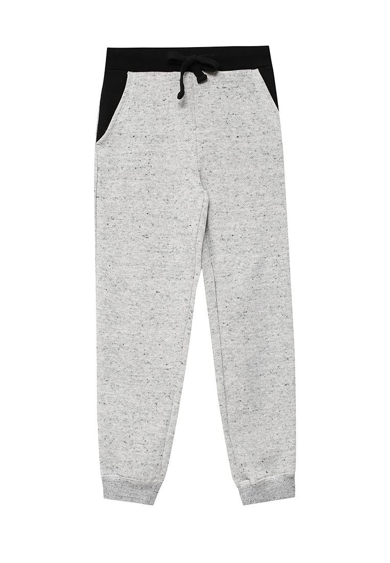 Спортивные брюки Modis (Модис) M172S00085