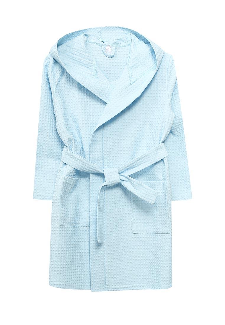 Халаты для мальчиков Modis M172U00112