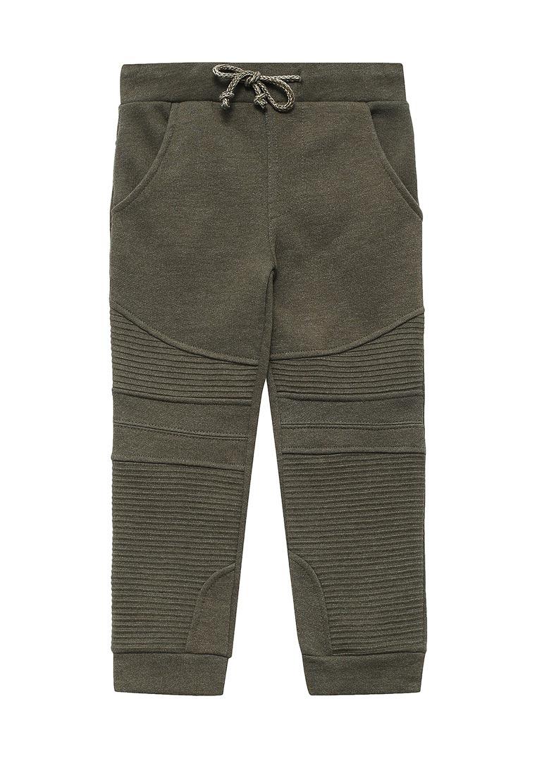 Спортивные брюки Modis (Модис) M172K00720