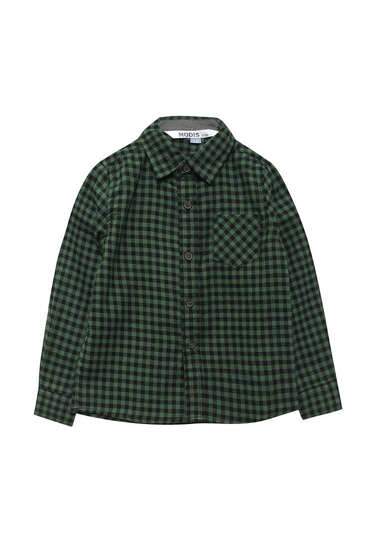 Рубашка Modis (Модис) M172K00711