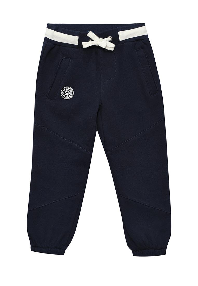 Спортивные брюки Modis (Модис) M172K00719