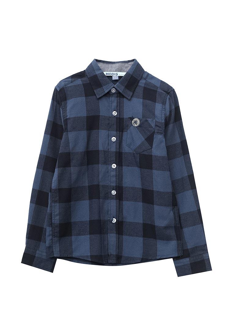 Рубашка Modis (Модис) M172K00852