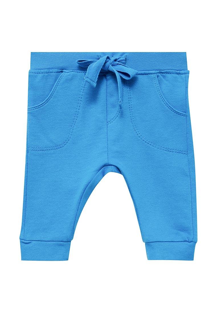 Спортивные брюки Modis (Модис) M172K00408
