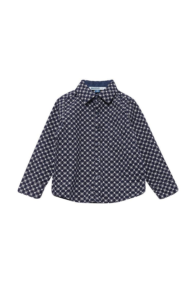 Рубашка Modis (Модис) M172K00713