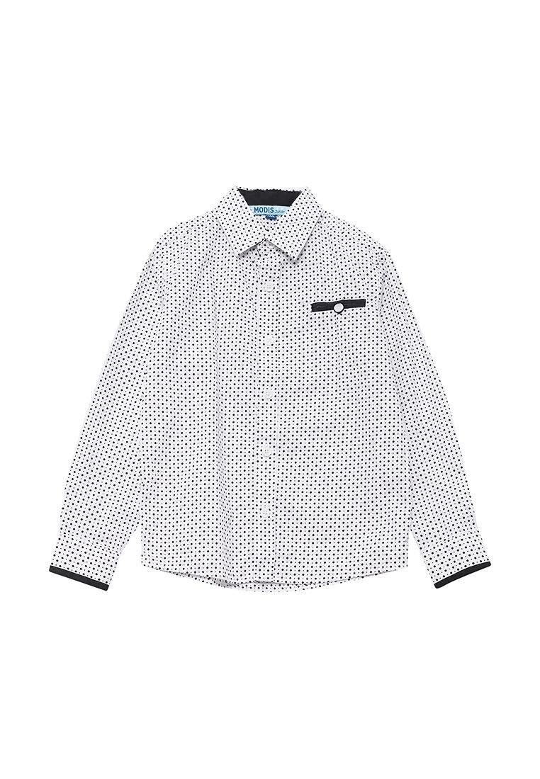 Рубашка Modis (Модис) M172K00855