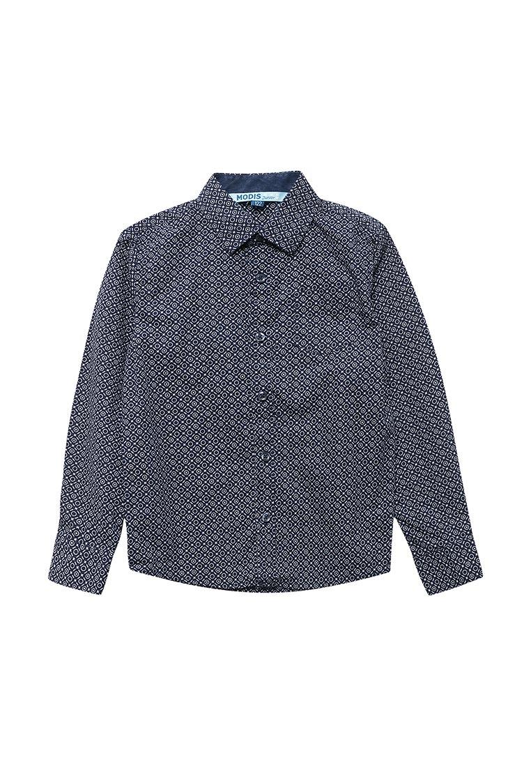 Рубашка Modis (Модис) M172K00856