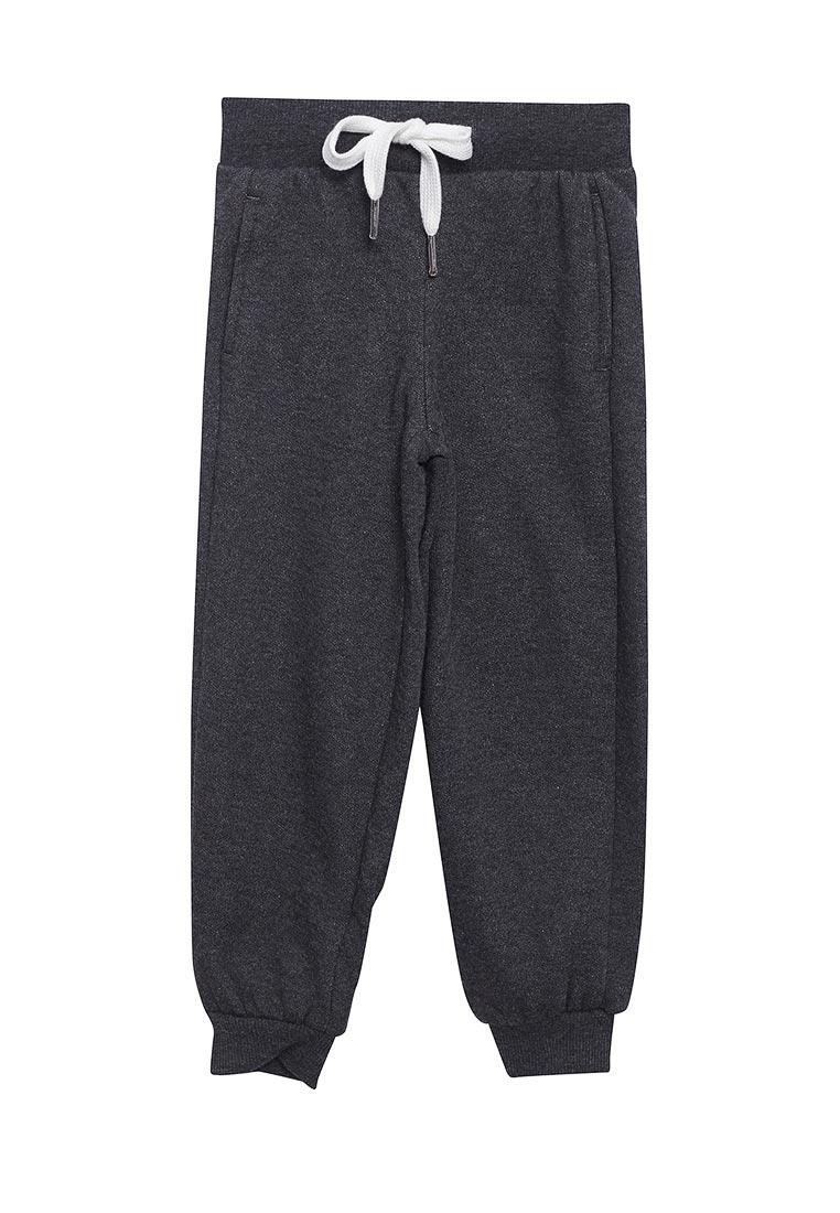 Спортивные брюки Modis (Модис) M181S00060