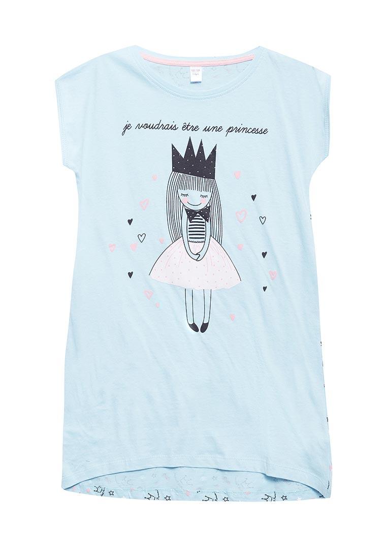 Ночная сорочка Modis M181U00045