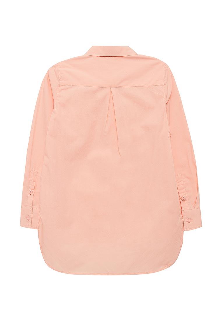 Блуза Modis (Модис) M181K00061