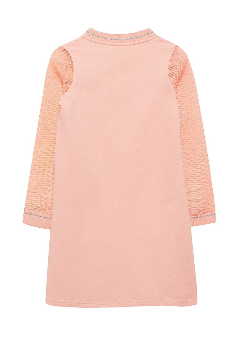 Повседневное платье Modis (Модис) M181K00090
