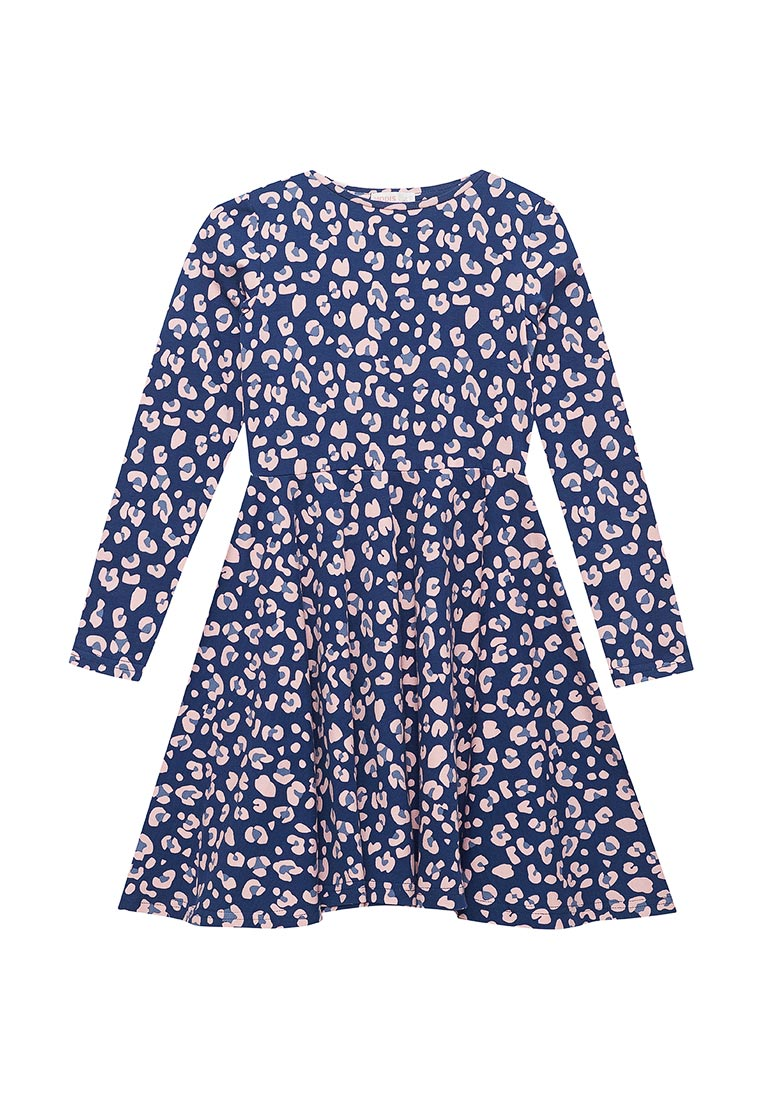 Повседневное платье Modis (Модис) M181K00088