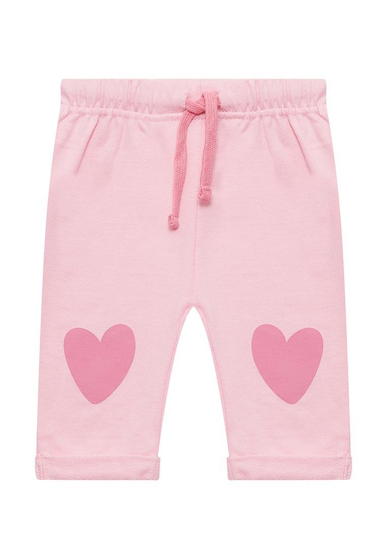 Спортивные брюки для девочек Modis (Модис) M181K00173